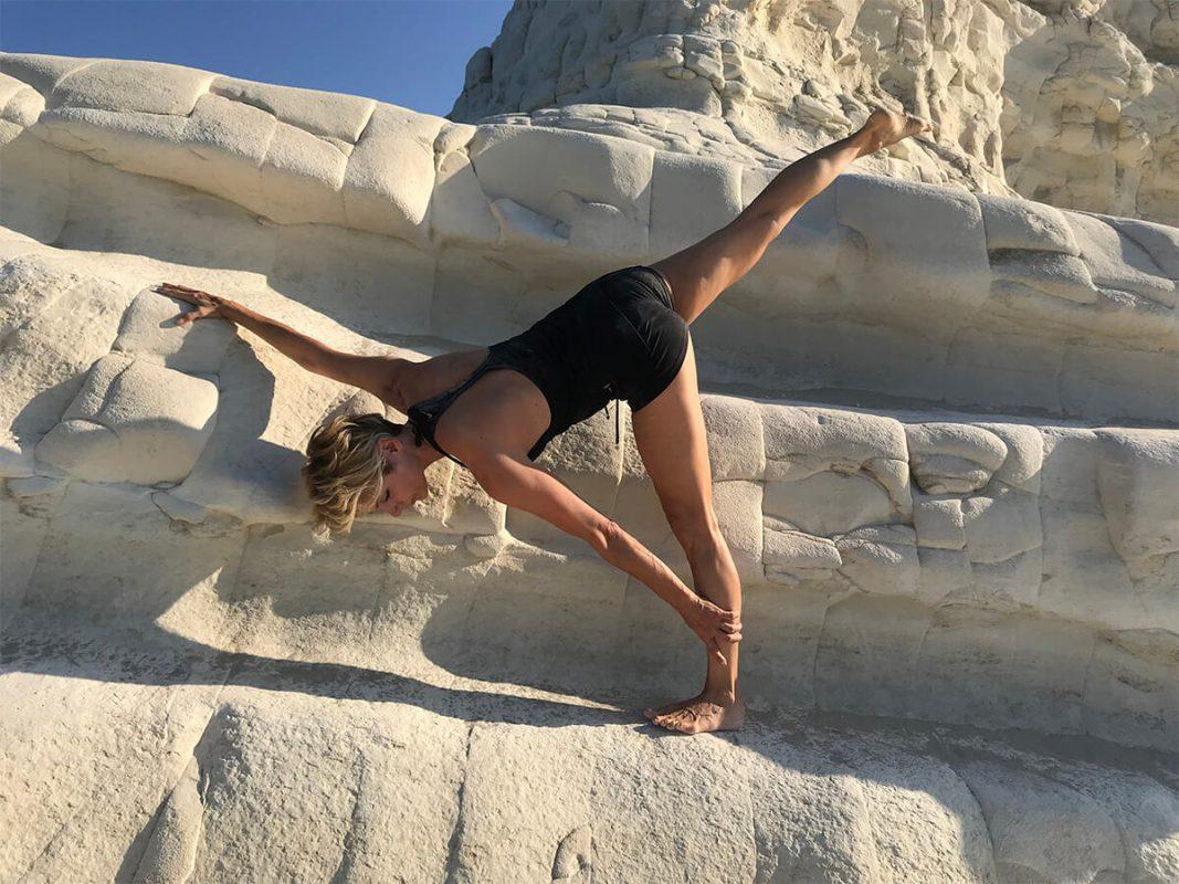 Master Pilates FREE Fusion
