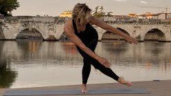 Cellulite: trattiamola con i piedi