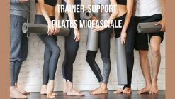 Trainer Support Pilates